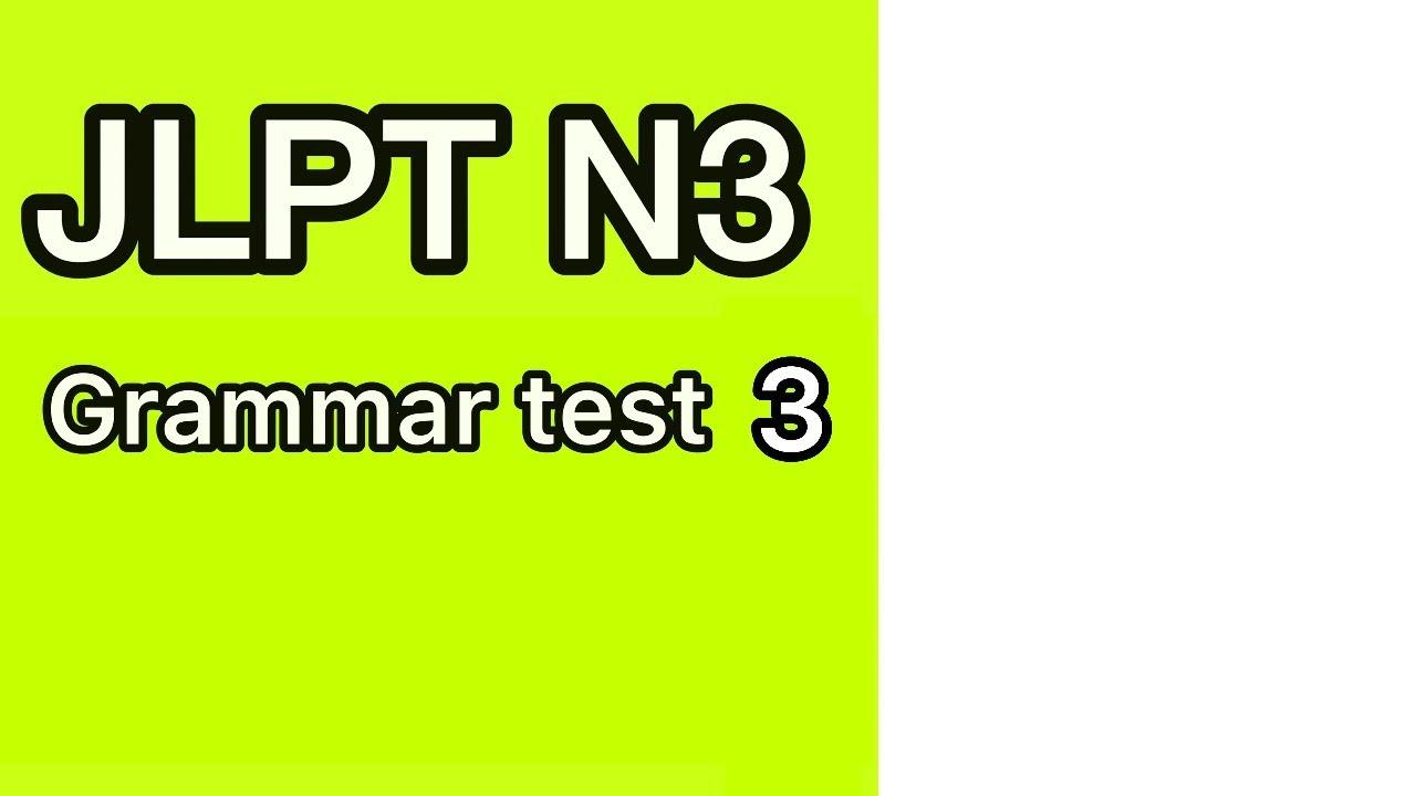 N3 Live