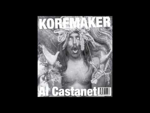 Korfmaker - Al
