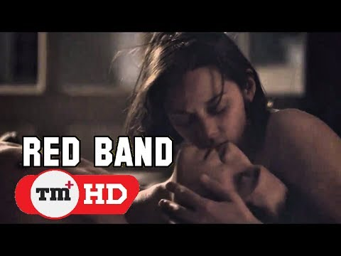 Download From the Land of the Moon Trailer #1 (2017) Marion Cotillard Drama Movie HD