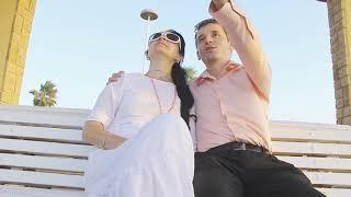#anniversary #wedding #videography Годовщина свадьбы. Дмитрий и Светлана. 11 лет.