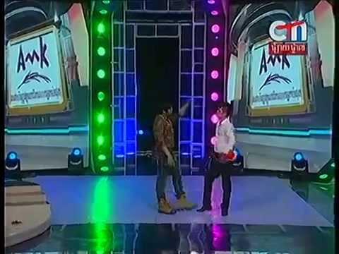 Download Peak Mi Group Non Stop Khmer Comedy Collection 2014 Peak Mi Comedy 2014