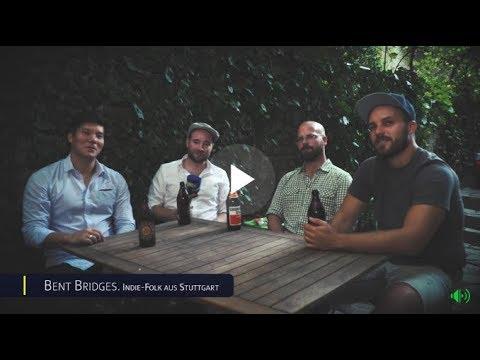 Bent Bridges, Indie-Folk-Musik