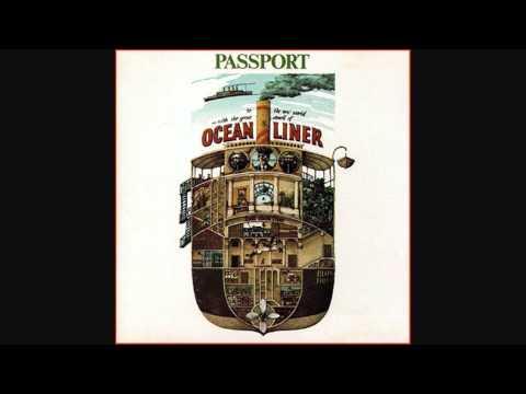 PASSPORT - Oceanliner.wmv