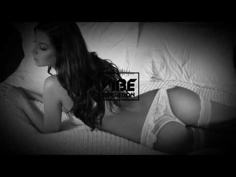 NuKid _ Bashh - 1500 strokes  ( Original Mix )