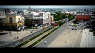 видео Барнаул | Куда обращаться потребителю услуг ЖКХ - БезФормата.Ru - Новости