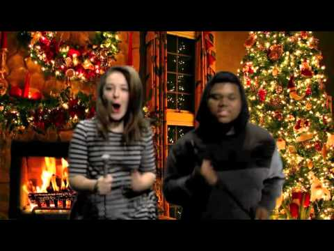 The Annual WCHS Christmas Special---2015