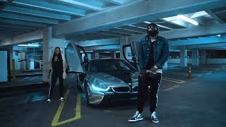 "Video Money Man - Exotic ""Official Video"" download MP3, 3GP, MP4, WEBM, AVI, FLV September 2018"
