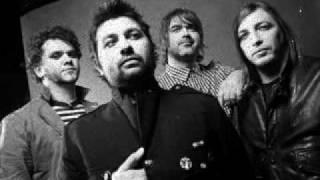 Magna Cum Laude  - Palinka Dal 2010 (Dj Slash radio mix)