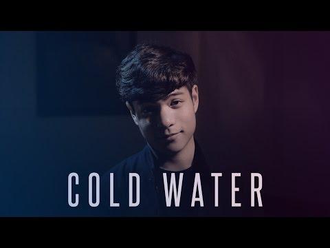Cold Water - Major Lazer ft. Justin Bieber, MØ | BILLbilly01 ft. King Cover