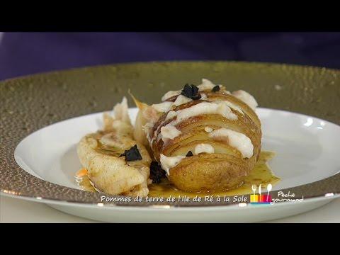 pommes-de-terre-de-l'île-de-ré-à-la-sole---recettes-d'anne-alassane