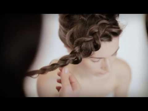 ALFAPARF MILANO - The New Bride - Collezione Spose ITA