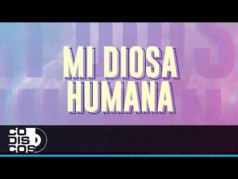 Cómo HACER un BEBÉ REBORN CASERO en UNA HORA from YouTube · Duration:  52 minutes 2 seconds