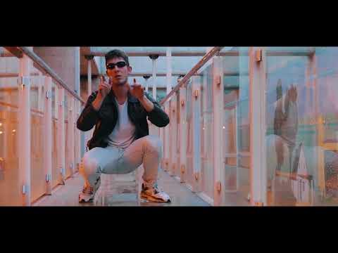 Lefty Ruggiero - ROCKSTAR remix (Video Oficial)