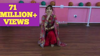 Laung Laachi | Ammy Virk Neeru Bajwa | Amberdeep Singh | Easy Steps | Choreo By Hansika