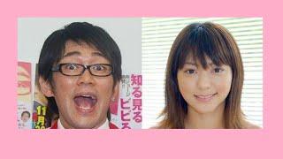 タレントのビビる大木(40)が28日、MCを務める日本テレビ系『PON!』(...