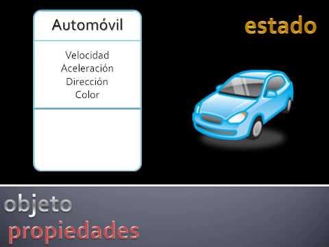 601.-introducción-a-programación-orientada-a-objetos