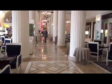 Carlton Intercontinental de Cannes