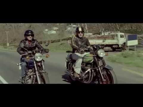 Прикольная реклама Volkswagen - Видео с YouTube на компьютер, мобильный, android, ios