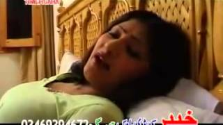 New Punjabi  Songs 2012 Hot Sexy