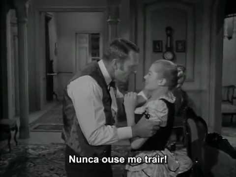 Valerie 1957 Sterling Hayden Anita Ekberg Completo Legendado