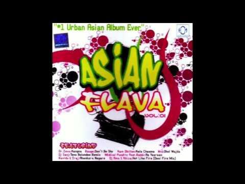 Kala ChashmaAmar Arshi Originallegend