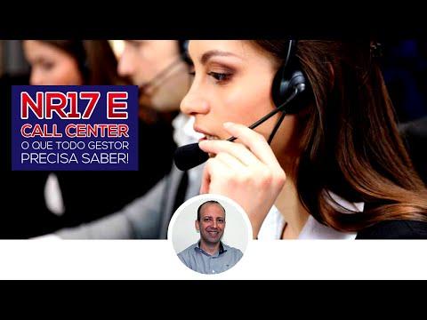 Vídeo Artigo gestão estratégica