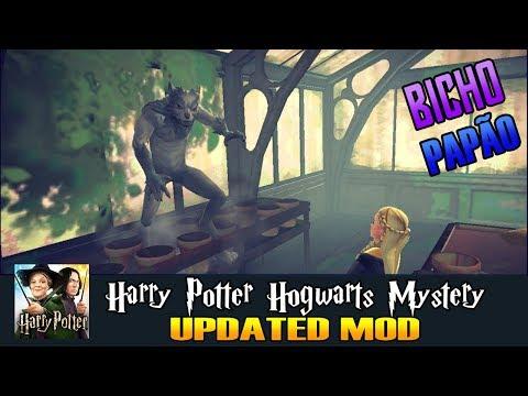 year 4 dating hogwarts