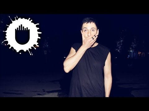 Hear all about tour life and Ibiza with Dubfire!
