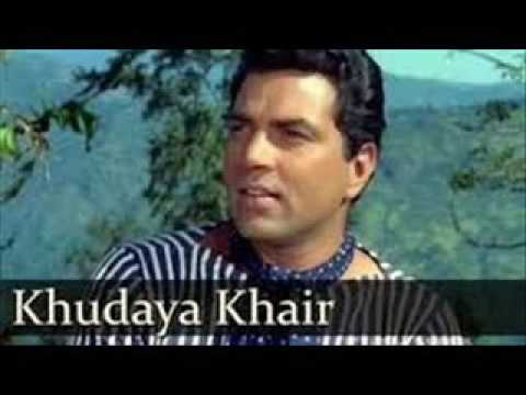 Khat Likh De Song Lyrics