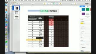 видео КБМ таблица 2017: расчет класса бонуса малуса водителя