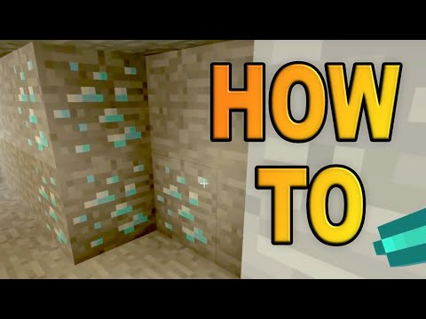 BEST Way To Find Emeralds, Diamonds and More in Minecraft! from YouTube · Duration:  25 minutes 22 seconds