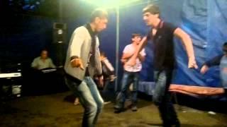 Скачать ВЕЧЕР В БЕЛОКАНЕ ЛЕТОМ PART 1 BY ALISHKA
