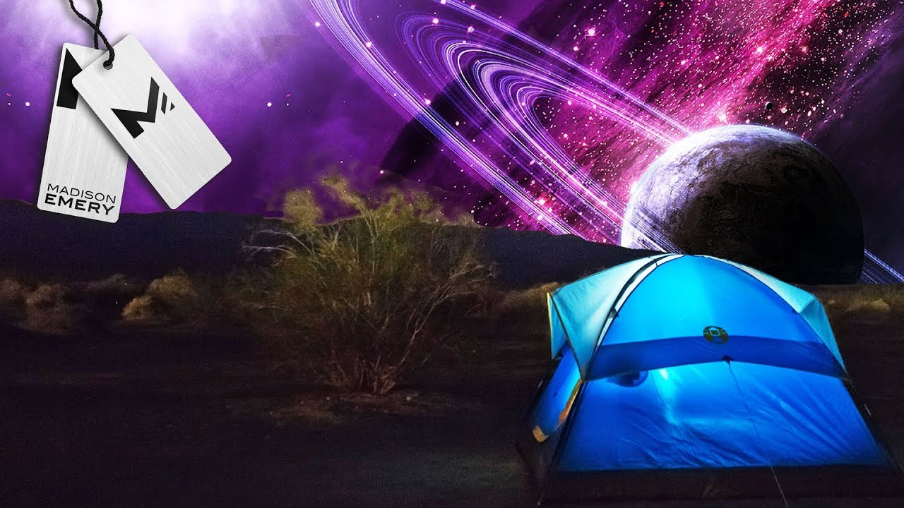 Wanderlust Relaxing 4k Screensaver Space Voyage Psychedelic Trip Live Wallpaper Hd 1080p