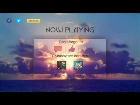 *NEW* (2013) Happy Sad Piano Rnb Beat Instrumental [Collab] - Aspirations Prod. By Trine & Jurrivh
