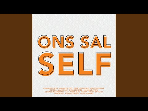 Download Gerhard Steyn Ruhan Du Toit Steve Hofmeyr Ons Sal Self Mp3 Lyrics Video Afrohits Magazine