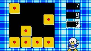 Yet another video with a lot of Japanese Pico games.