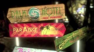 Dead Island   Primeras impresiones Xbox360   PS3   PC 720p