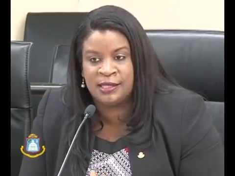 DCOMM SPECIAL: PRESS CONFERENCE ON SINT MAARTEN DAY ACTIVITIES
