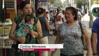 Como o microcrédito está mudando a vida das pessoas na periferia de Fortaleza e no Ceará
