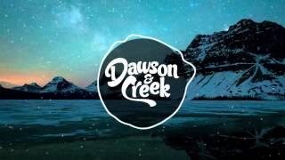 Alan Walker vs. RHCP - Fade Under The Bridge (daKaos vs. Dawson & Creek Bootleg Remix)