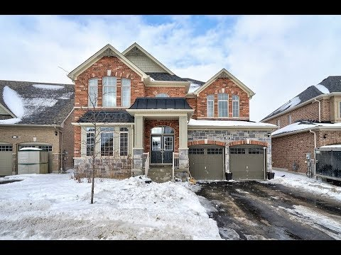 Home For Sale-88