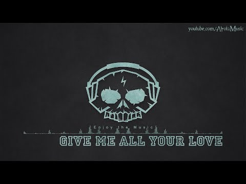 Give Me All Your Love by Loving Caliber - [Acoustic Group Music]