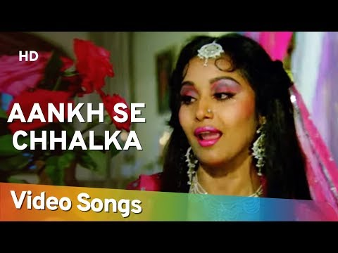 aankh-se-chhalka-(hd)-|-bud-kaar-(1987)-|-alka-yagnik-hits-|-bollywood-hindi-song