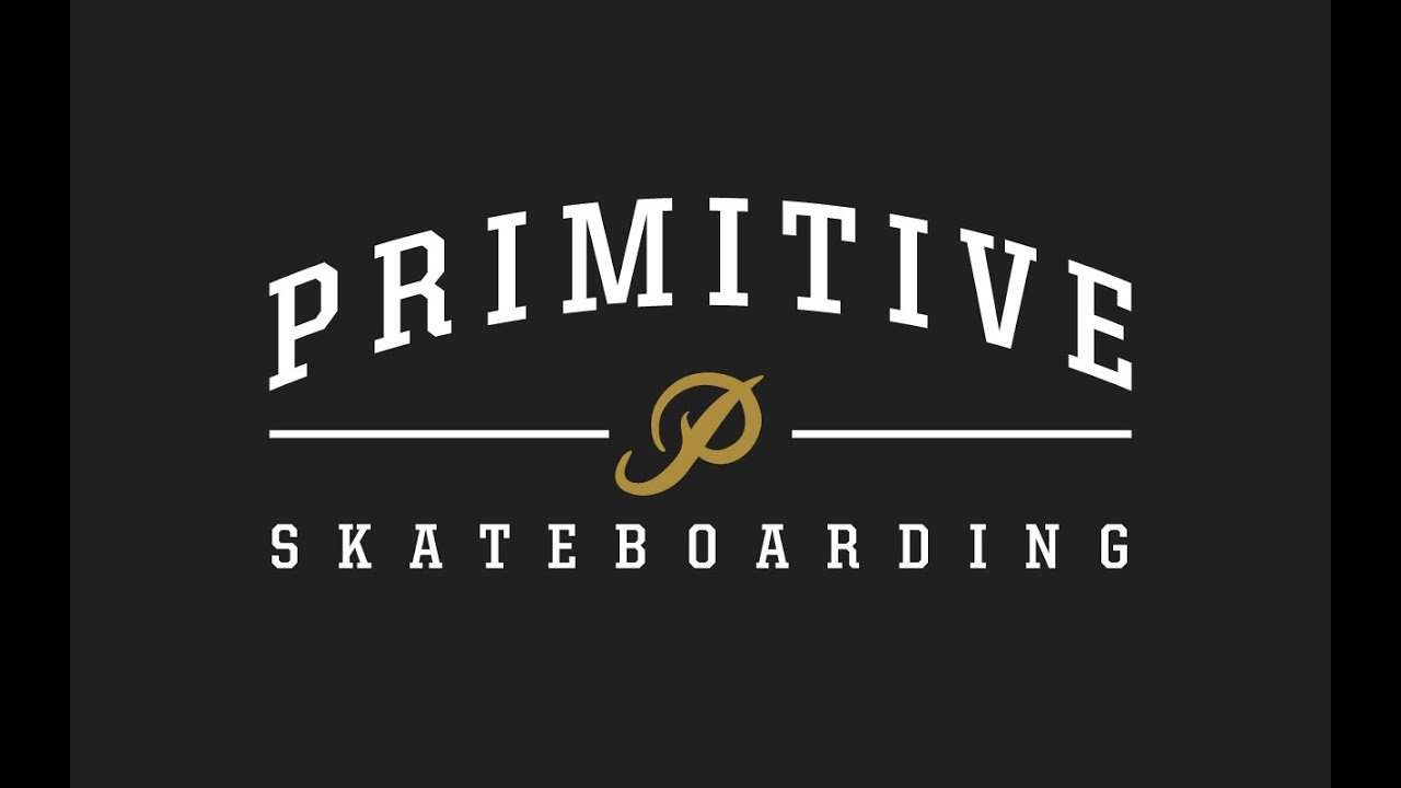 Primitive Skate Demo At BaySixty6 London