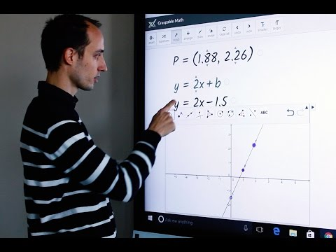 IU researchers create math learning software to help students, educators