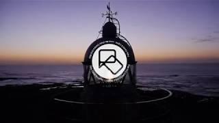 Felix Cartal & Lights - Love Me (Felix Cartal's Chill Mix)