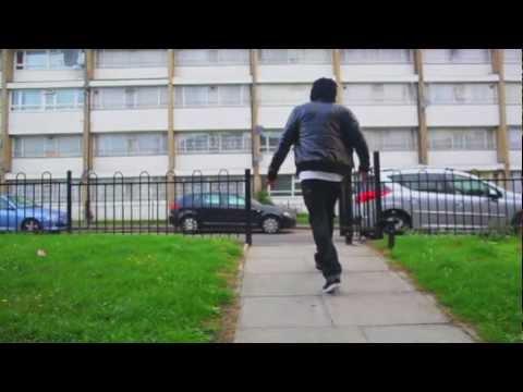 Boss LA (LAJ) - Feeling IT **OFFICIAL VIDEO HD**