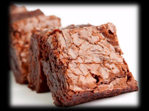 Diabetic Dessert Recipes Brownies