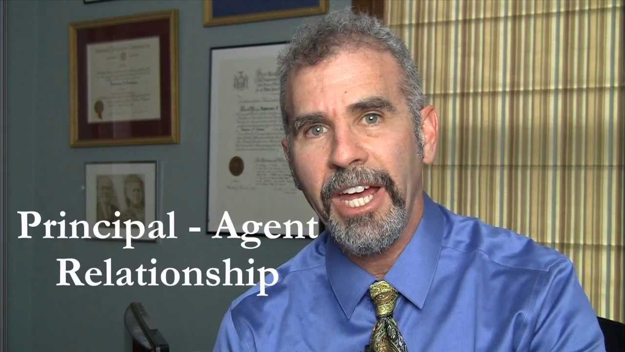 Understanding The Attorney Client Relationship Youtube
