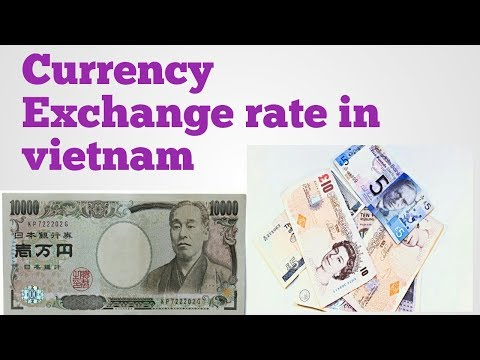 Vietnam Currency Exchange Rate   Vietnam Currency Rate   Vnd To Usd   Aud To Vnd   Sgd To Vnd